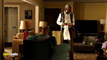 A still #20 from Last Vegas with Morgan Freeman