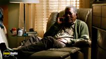 A still #18 from Last Vegas with Morgan Freeman