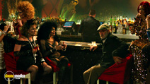 A still #14 from Last Vegas with Kevin Kline