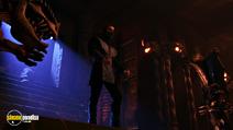 Still #7 from Mortal Kombat