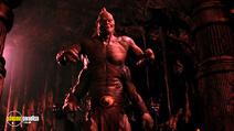 Still #8 from Mortal Kombat