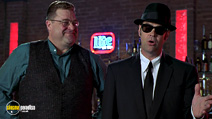 Still #4 from Blues Brothers 2000