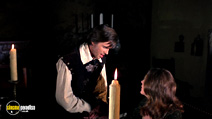 Still #5 from Witchfinder General