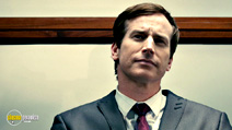A still #5 from Welcome to the Jungle (2013) with Rob Huebel