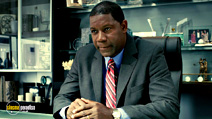 A still #4 from Welcome to the Jungle (2013) with Dennis Haysbert