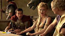 Still #5 from Spartacus: Blood and Sand: Series 1