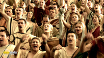Still #6 from Spartacus: Blood and Sand: Series 1