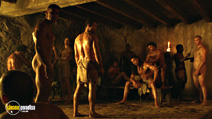 Still #8 from Spartacus: Blood and Sand: Series 1