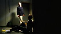 Still #6 from Sebastian Bergman: Series 1