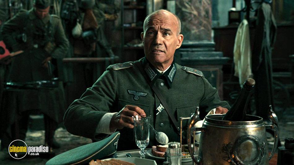 Stalingrad online DVD rental