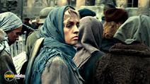 A still #3 from Stalingrad (2013) with Yanina Studilina