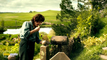 A still #20 from The Hobbit: An Unexpected Journey