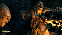 A still #14 from The Hobbit: An Unexpected Journey