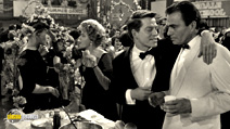 A still #16 from Lolita with James Mason