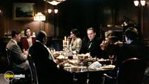 Still #7 from Agatha Christie's Poirot: Hercule Poirot's Christmas