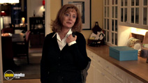 A still #21 from Shall We Dance? with Susan Sarandon