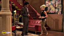 A still #15 from Shall We Dance? with Nick Cannon