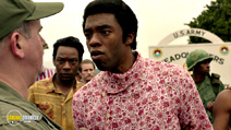 A still #20 from Get on Up with Chadwick Boseman