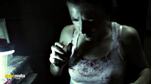A still #15 from The Silent House with Florencia Colucci