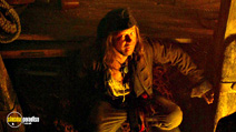 A still #18 from Pirates of the Caribbean: On Stranger Tides with Stephen Graham