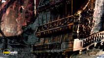 A still #16 from Pirates of the Caribbean: On Stranger Tides