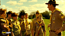 A still #19 from Moonrise Kingdom with Edward Norton