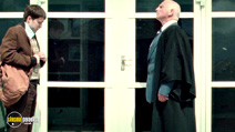 A still #16 from Neds with Gary Lewis