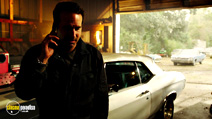 A still #20 from The Prince with Jason Patric