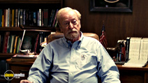 A still #24 from Interstellar with Michael Caine