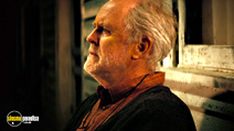 A still #23 from Interstellar with John Lithgow