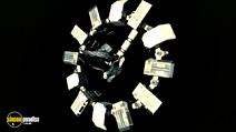 A still #20 from Interstellar