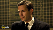 A still #34 from Age of Heroes with James D'Arcy