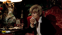 A still #27 from Family Plot with Barbara Harris