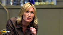 A still #25 from About a Boy with Victoria Smurfit