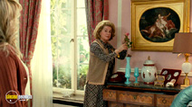 A still #28 from Potiche with Catherine Deneuve