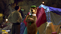 A still #30 from Yogi Bear with Tom Cavanagh