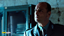 A still #21 from Angels of Evil with Arturo Di Tullio