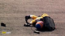 A still #13 from Senna