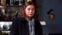 A still #36 from Chocolat with Elisabeth Commelin