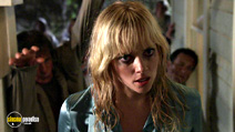 A still #15 from Planet Terror with Marley Shelton