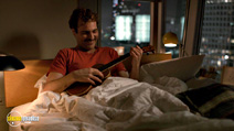 A still #24 from Her with Joaquin Phoenix