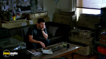 A still #2 from How to Make It in America: Series 1 (2010) with Bryan Greenberg