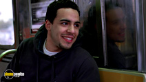 A still #4 from How to Make It in America: Series 1 (2010) with Victor Rasuk