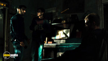 A still #25 from Husk with Devon Graye and Wes Chatham