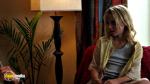 A still #20 from Due Date with Naiia Ulrich