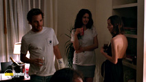 A still #25 from Somewhere with Stephen Dorff