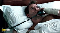 A still #23 from Somewhere with Stephen Dorff