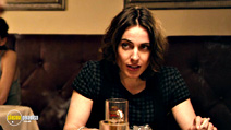 A still #26 from Five Days of War with Antje Traue
