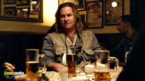 A still #24 from Five Days of War with Val Kilmer