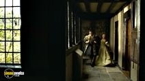 A still #20 from The Other Boleyn Girl with Natalie Portman